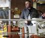 Upozorenje poslodavaca: Ako ne želite otkaze, gasite plin građanima