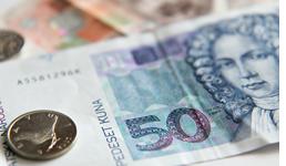Ministar otkrio kada će novac od povrata poreza sjesti na račune