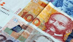 Europska komisija: Minimalna plaća u Hrvatskoj treba biti barem 3.500 kuna neto