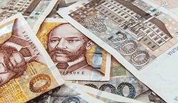 Plenković najavljuje: 7.600 kuna prosječna plaća, 4.250 minimalna