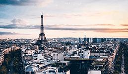 Francuska će davati pomoć za plaće radnika još dvije godine