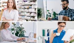 Ponuda novih poslova: Bitna im je ravnoteža između privatnog i poslovnog života