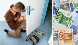 Poslodavci iz inozemstva nude 13. i 14. plaću te primanja do 26.500 kuna!