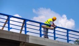 HGK traži ukidanje zabrane radova tijekom ljeta: 'Dovode do otpuštanja velikog broja radnika'