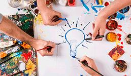 Kreativcima 8 milijuna kuna za razvoj alternativnih modela poslovanja