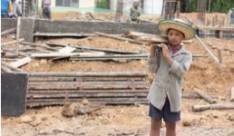 Svjetski je dan borbe protiv dječjeg rada