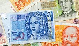 Hrvatska je zaronila u deflaciju, moguće je nekoliko loših posljedica