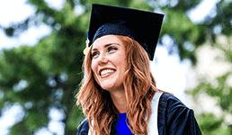 Istraživanje o zapošljivosti diplomiranih studenata Eurograduate, uključujući i hrvatske
