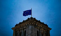 Usprkos potporama, Europa će ostati bez 9 milijuna radnih mjesta