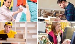 Najbolji poslovi tjedna: Nude konkurentnu plaću, bonuse, fleksibilno radno vrijeme, putovanja, tečajeve…