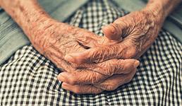 Najniže mirovine prima svaki četvrti umirovljenik, s prosječnim iznosom od samo 1.692 kune