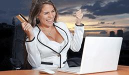Tvrtka nudi 600 kuna dnevno za online šopingiranje!