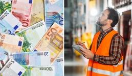Želite zarađivati i do 38.000 kuna? Neki poslodavci nude i plaćen smještaj u Njemačkoj