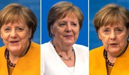 Njemački CDU: Imigraciju s Balkana ćemo prepoloviti!