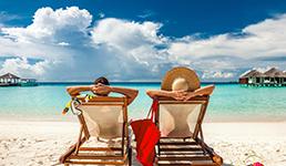 Kvalitetan godišnji odmor zbog kojeg će vaša psiha 'preživjeti'