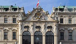 Austrija snižava PDV kako bi pomogla kulturi i turizmu