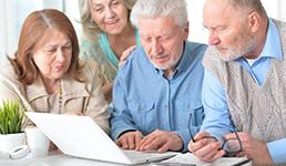 Veliko iznenađenje za one koji su dobrovoljno štedjeli za starost: Na račun im sjele tri dodatne mirovine