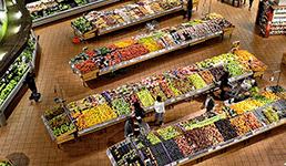 Korona kriza povećala uvoz hrane i deficit, a smanjila izvoz i konkurentnost