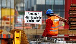 Gotovo 50 posto njemačkih tvrtki koje posluju u inozemstvu mora otpuštati radnike