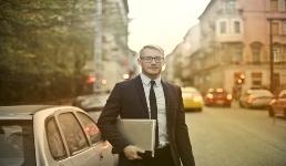 Karijera u inozemstvu? Prijavite se na poslove u Nizozemskoj, Irskoj ili Austriji
