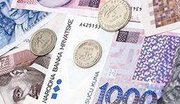 Hrvatski grad nagrađuje srednjoškolce odlikaše: Dobit će po 1.000 kuna