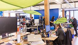 Kanadska softverska tvrtka FreshBooks u Hrvatskoj otvara razvojni centar za Europu
