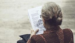 Za 20 godina u Hrvatskoj će biti potrebno 30 % više zaposlenih u skrbi za starije