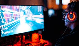 Ova godina bi mogla postati rekordna za gaming industriju