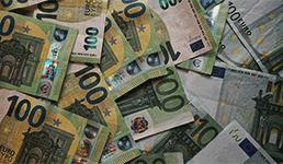 Znamo li mi uopće kako kvalitetno iskoristiti novac iz EU?