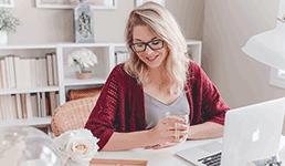 Njemačka studija potvrdila: rad od kuće ima brojne pozitivne aspekte