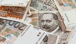 Plenković obećava 7.600 kuna prosječne plaće