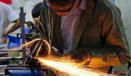 Subvencije za kraći radni tjedan zatražene za samo 25.000 radnika, najviše iz industrije