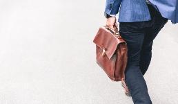 Zaposlenje u inozemstvu - nude se iznadprosječna primanja