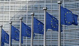 Poboljšani izgledi za oporavak eurozone, očekuje se nešto snažniji gospodarski rast