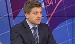 Ministar Marić odgovorio kada se može očekivati rast minimalne plaće
