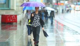 Nezaposlenost mladih u Hrvatskoj poskočila na godišnjoj razini