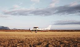 Drugi poslovi zbog pandemije propadaju, ali 'aviotaksiji' ruše rekorde