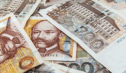 Država pripremila nove poticaje za samozapošljavanje, možete uzeti  100 000 kuna