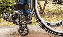 Poslodavci radije plaćaju kaznu, nego da zaposle osobe s invaliditetom?