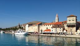 Bijesna Zagrepčanka nakon incidenta u Trogiru poručila da ubuduće ide u Grčku