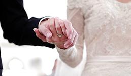 Sve popularnija kontroverzna industrija: Postoje agencije u kojima možete unajmiti sabotere braka