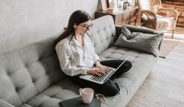 Dobili ste otkaz ili tražite novi posao? Hitno se traže radnici