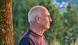 Umirovljeniku smanjili mirovinu za 400 kuna zbog rada na 4 sata, izgubio i slovenski dio
