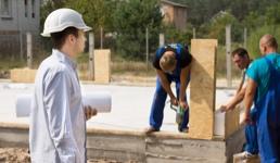 Navala balkanskih radnika na Njemačku: Stručna radna snaga je prevladavajuća