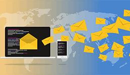 Kako šefovi najuspješnijih kompanija rješavaju e-mailove?