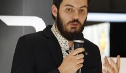 Poduzetnik Mate Rimac se poprilično iznenadio kad je dobio račun u restoranu: 'Nisam imao pojma...'