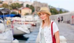 Hrvatska se našla među 20 top odredišta američkih turista