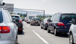 ODLUČENO JE: Apsolutno svi Slovenci se moraju vratiti iz Hrvatske do subote ili nedjelje