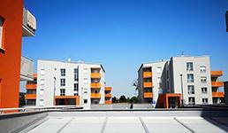 Cijene kuća i stanova u Hrvatskoj padat će zbog nesigurnosti plaća i poslova