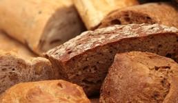 Kruh i pekarski proizvodi u Hrvatskoj koštaju više nego u Njemačkoj